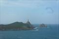 Image for Cabo Vilán -  A Coruña, SP