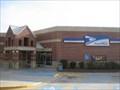Image for Lawrenceville, GA 30043 - {Buford Dr.}