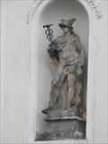 Image for Hermes (Merkur) - Zidlochovice, Czech Republic
