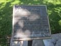 Image for FIRST - Lodi Park - Lodi, CA