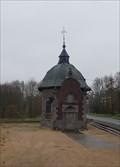 Image for Chapelle Notre-Dame des Affligés - Jumet - Belgique