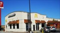 Image for McDonalds - I-35 Exit 185 - New Braunfels, TX
