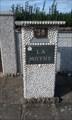 Image for La Maison aux coquillages - Le Portel, France