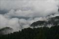 Image for Feldkogel (1882m) - Berchtesgadener Alpen, Bayern, D