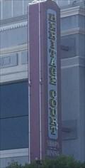 Image for Heritage Court - Gilbert, AZ