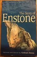 Image for The Story of Enstone - Enstone, Oxfordshire, UK