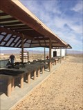 Image for Twenty-nine Palms Shooting Range - Twenty-nine Palms, CA