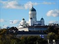 Image for Helsinki & 1495 Helsinki Main-belt Asteroid  - Finland