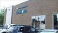 Image for Habitat ReStore - Gaithersburg MD