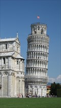 Image for Leaning Tower of Pisa, Pisa, Italy