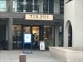 Image for Tin Pot - Campbell, CA