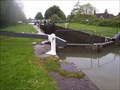 Image for Lock 49, Kennet and Avon Canal, Wiltshire UK