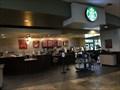 Image for Starbucks - JW Marriott Resort - Palm Desert, CA
