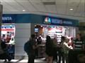 Image for CNBC Atlanta Concourse A - Atlanta, GA