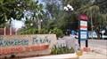 Image for Kiang Talay Resort