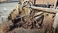 Image for Anchor at Lake Tahoe Historical Society and Museum - South Lake Tahoe, CA