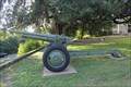 Image for Two Army Field Guns -- American Legion Post 76, Austin TX