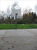 Image for Central Park half court - San Ramon, CA