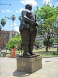 Image for Eva - Medellin, Colombia