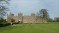 Image for Framlingham Castle - Framlingham, Suffolk