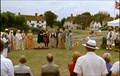 Image for Green, Haddenham, Bucks, UK – Midsomer Murders, Judgement Day (2000)