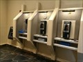 Image for Great Ceremonial House Payphones - Lake Buena Vista, FL
