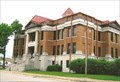Image for Nowata County Courthouse  -  Nowata, OK