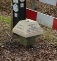 Image for 24152 - Westerbork - NL