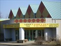 Image for Family Fun Factory - Branson MO
