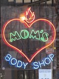 Image for Mom's Body Shop - San Francisco, CA