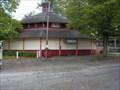 Image for Carousel at Conneaut Lake Park - Conneaut Lake, PA