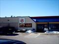 Image for Burger King - Blairs Ferry Rd - Cedar Rapids, IA