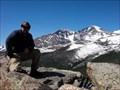 Image for Estes Cone (11,007) / Rocky Mountain National Park