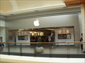Image for Apple Store - Fairview Mall - Toronto ON