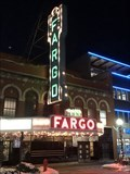 Image for Fargo Theatre - Fargo, ND
