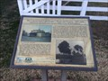 Image for The Concord Point Light Keeper's House and Property #2 - Havre de Grace, MD