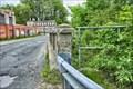 Image for Bliss St Bridge - 1926 - Monson MA