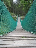 Image for Hängebrücke Seealpe, Germany, BY