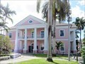 Image for Supreme Court Building - Nassau, Bahamas