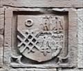 Image for John Vernon - St Andrew - Cubley, Derbyshire