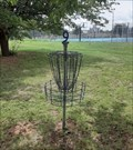 Image for Fair Park Disc Golf - Childress, TX