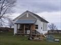 Image for Ott School - Black Creek, WI