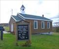 Image for Mountain Chapel - Owego, NY