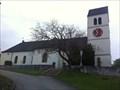Image for Pfarrkirche St. Martin - Lostorf, SO, Switzerland