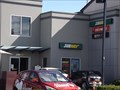 Image for Subway - Armidale, NSW, Australia