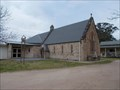 Image for St. Andrew's Anglican Church - Coolah, NSW