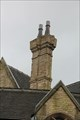 Image for Chimneys Brook Street - Stoke, Stoke-on-Trent, Staffordshire.