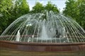 Image for Fountain of the Naked Girls - Minsk, Belarus