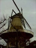 "Image for windmill ""Oog In `t Zeil"" - Cothen - The Netherlands"