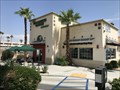 Image for Starbucks - Palm Canyon & Sunny Dunes - Palm Springs, CA